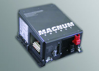 Magnum ME3112 Battery Inverter