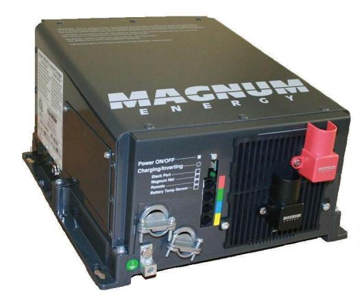 Magnum RD4024E Battery Inverter