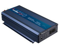 Samlex PSE-12175A Modified Sine Wave Inverter