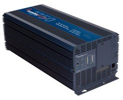 Samlex PSE-12275A Modified Sine Wave Inverter