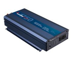 Samlex PSE-24175A Modified Sine Wave Inverter