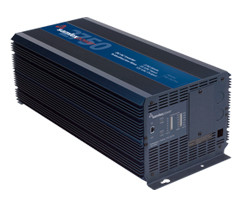 Samlex PSE-24275A Modified Sine Wave Inverter