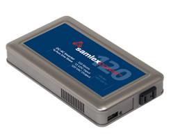 Samlex PST-120-12 Pure Sine Wave Inverter