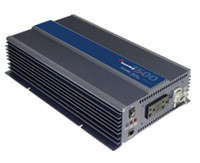 Samlex PST-1500-12 Pure Sine Wave Inverter
