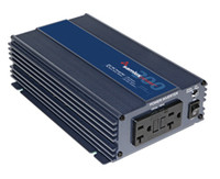 Samlex PST-300-12 Pure Sine Wave Inverter