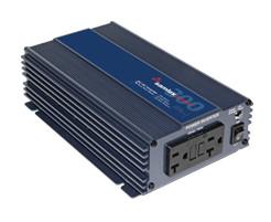 Samlex PST-300-24 Pure Sine Wave Inverter