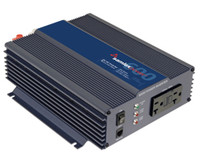 Samlex PST-600-24 Pure Sine Wave Inverter