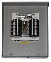 MidNite Solar MNPV16 240A Combiner Box
