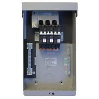 MidNite Solar MNPV3 Combiner Box