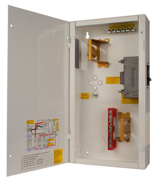 MidNite Solar MNDC125 Mini 175A 125DC Disconnect