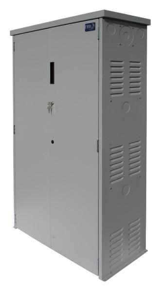 MNBE-C MidNite Solar Battery Enclosure (MNBE-C)
