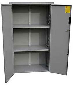 MNBE-C MidNite Solar Battery Enclosure
