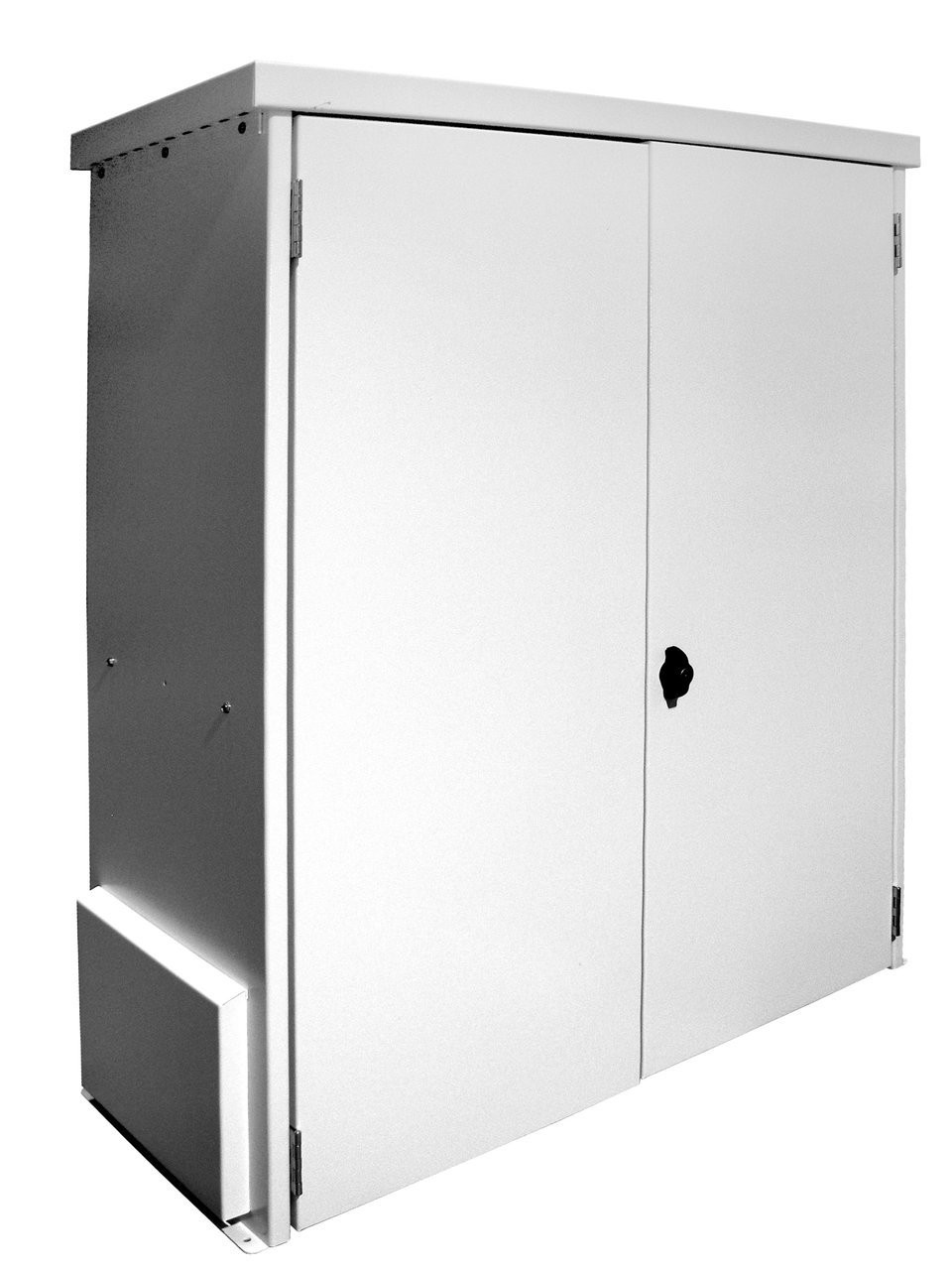 MNBE-D MidNite Solar Battery Enclosure