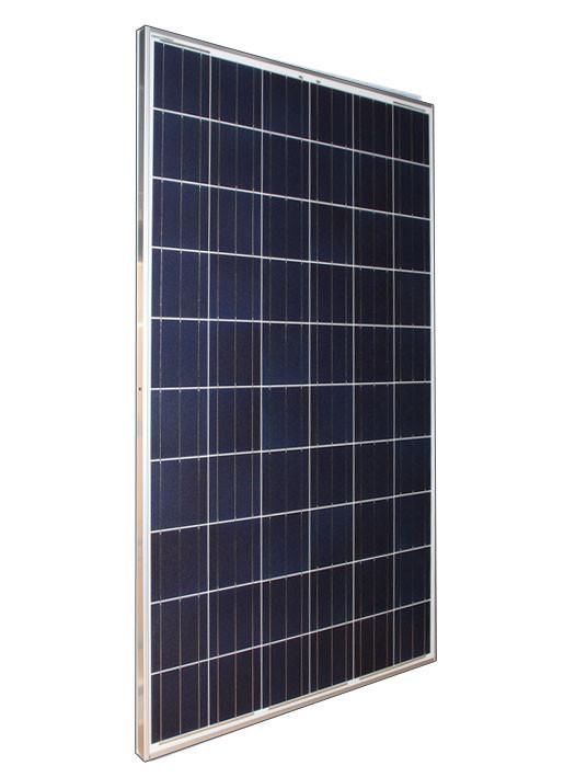 Sharp Nd Q250f7 250w Solar Panel