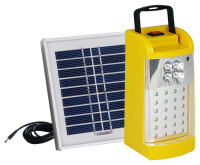 PowerPack 2.0 - 28LED Emergency Lamp