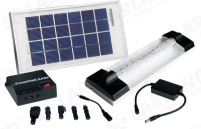 PowerPack 3.0 - LED TL Lamp