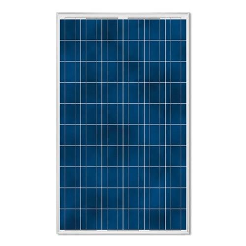 Conergy PE255P 255W 24V Solar Panel