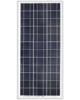 Ameresco AMS090J 90W 12V Solar Panel