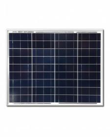 Value Line S-Series 50W 12V Solar Panel