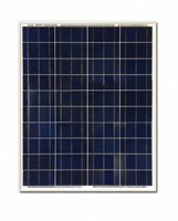 Value Line S-Series 80W 12V Solar Panel