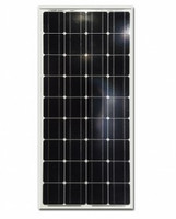 Value Line S-Series 100W 12V Solar Panel