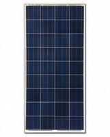Value Line S-Series 150W 12V Solar Panel