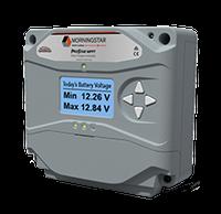 Morningstar ProStar PS-MPPT-40M Charge Controller