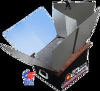 The All American Sun Oven®
