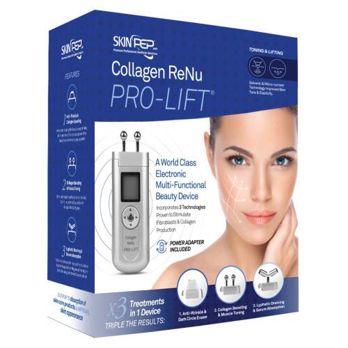 Collagen ReNu Pro Lift