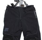 """Rukka Argonaut Gore-tex Trouser's Euro 62 44""""/46"""" Waist  C2 34"""" Leg"""