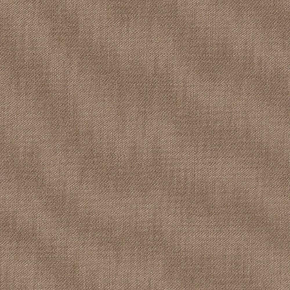 'Bennett' Double Reverse Pleat Luxury 120's Wool Serge Pant in Tan by Zanella
