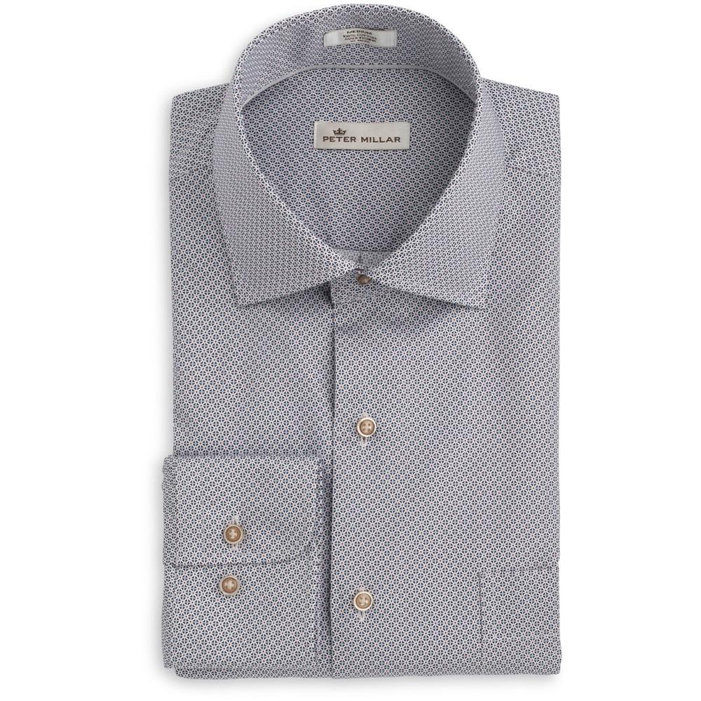 petite shirt dress best and popular shirt 2017
