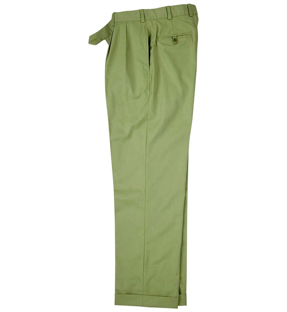 Shop for bills khakis at backmicperpte.ml Free Shipping. Free Returns. All the time.