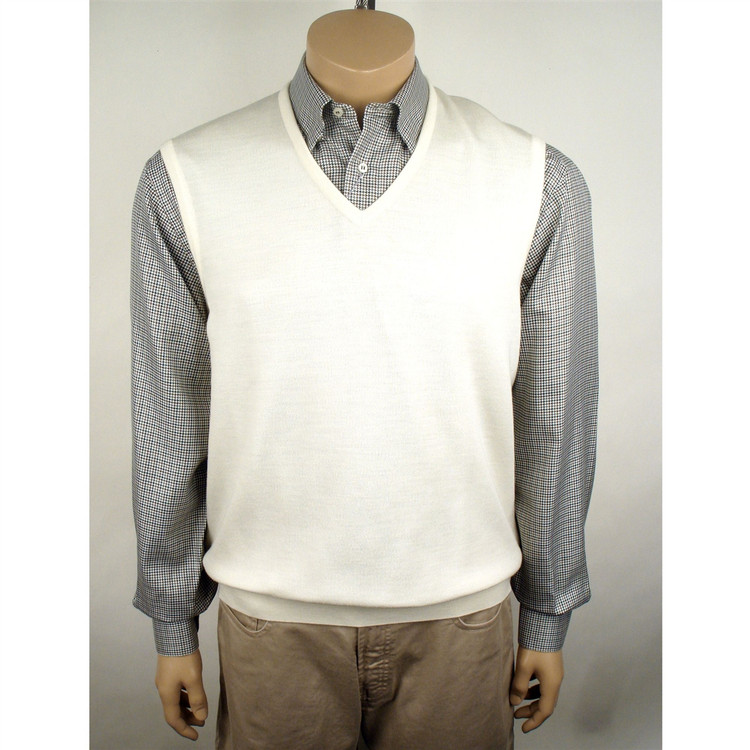 Sweaters - Sweater Vests - Page 1 - Hansen's Clothing