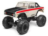 HPI Crawler King 1973 Ford Bronco 1:10 #113225