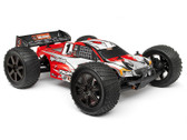 HPI Trophy Truggy Flux 1:8 #107018