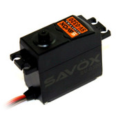 Savox SV-0320 high voltage Std 6kg-cm Digital Servo