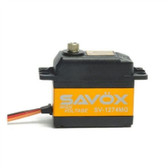 Savox Digital High Speed 7.4v 7kg-cm Servo