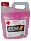 Nitro-X HP173 30% 4 Litre