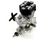 OS Max-55HZ-R heli motor w/o silencer