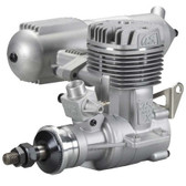 OS Engines 160 FX Motor w/Muffler