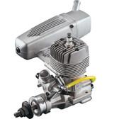 OS GT15 Gasoline Engine w/ Silencer