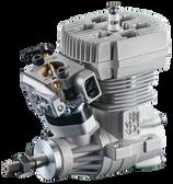 OS GT-15HZ Gasoline Helicopter Engine w/Muffler