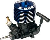 LRP Z.28R Spec. 3 Pullstart Nitro Engine