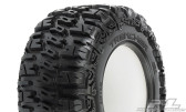 "Trencher 3.8"" (40 Series) All Terrain Tyres 2PCS"
