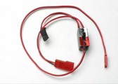 Traxxas Wiring Harness 3034