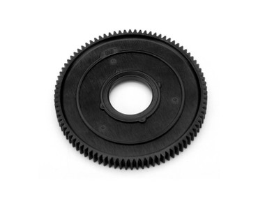 HPI 103373 Spur Gear 88T (48 pitch)