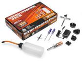 HPI 110605 Nitro Starter Pack