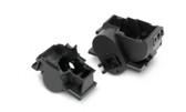 HPI 85052 Centre Gear Box Case