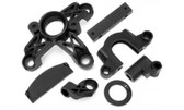 HPI 85436 Spur Gear Mount Set